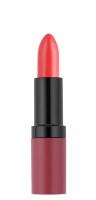 Golden Rose - Velvet matte lipstick  - 24 - 24