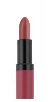 Golden Rose - Velvet matte lipstick  - 22 - 22