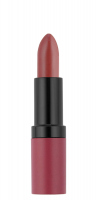 Golden Rose - Velvet matte lipstick  - 22 - 22