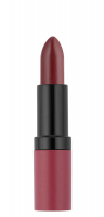 Golden Rose - Velvet matte lipstick  - 23 - 23