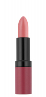 Golden Rose - Velvet matte lipstick  - 26 - 26