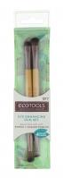 Ecotools - EYE ENHANCING DUO SET - Set of 2 make-up brushes - 1217