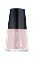 JOKO - FIND your COLOR - Nail polish with vinyl - 132 - SESAME - 132 - SESAME