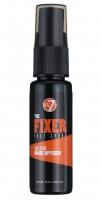 W7 - THE FIXER FACE SPRAY - Utrwalacz do makijażu