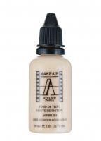 Make-Up Atelier Paris - HD FOUNDATION - Płynny podkład HD - AIR1Y - AIR1Y