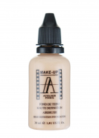 Make-Up Atelier Paris - HD FOUNDATION - AIR2B - AIR2B