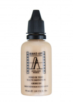 Make-Up Atelier Paris - HD FOUNDATION - AIR2NB - AIR2NB