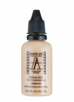 Make-Up Atelier Paris - HD FOUNDATION - AIR2Y - AIR2Y