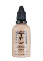 Make-Up Atelier Paris - HD FOUNDATION - AIR3B - AIR3B