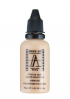 Make-Up Atelier Paris - HD FOUNDATION - AIR3NB - AIR3NB