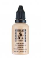 Make-Up Atelier Paris - HD FOUNDATION - Płynny podkład HD - AIR3NB - AIR3NB