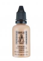 Make-Up Atelier Paris - HD FOUNDATION - AIR3Y - AIR3Y