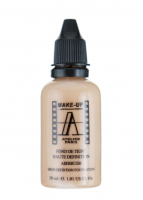 Make-Up Atelier Paris - HD FOUNDATION - AIR4NB - AIR4NB