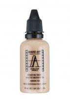Make-Up Atelier Paris - HD FOUNDATION - Płynny podkład HD - AIR4NB - AIR4NB
