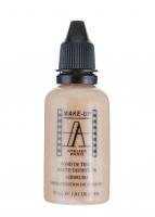 Make-Up Atelier Paris - HD FOUNDATION - AIR4Y - AIR4Y