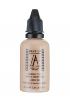 Make-Up Atelier Paris - HD FOUNDATION - AIR4Y - AIR4Y