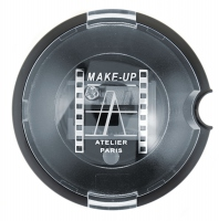 Make-Up Atelier Paris - Temperówka