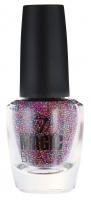 W7 - MAGIC BEADS - Decorative balls for nails