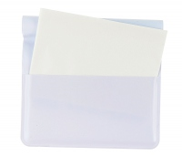 Make-Up Atelier Paris - Oil Blotting Papers 100 pcs.