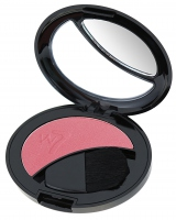 W7 - Powder blush