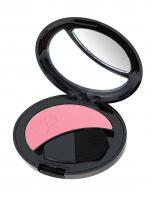 W7 - Powder blush  - BABY PINK - BABY PINK