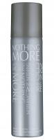 GOSH - NOTHING MORE MEN - Dezodorant w spra'u dla mężczyzn - 150 ml