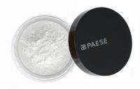 PAESE - Rice powder - Puder ryżowy