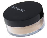 PAESE - Mineral powder - Puder mineralny