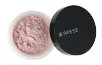 PAESE - Highlighter illuminating powder - FRESH PINK 02 - FRESH PINK 02