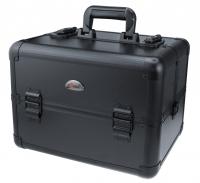 SORISE - Kufer kosmetyczny W7-405A-B