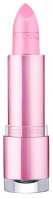 Catrice - TINTED Lip Glow BALM - Pielęgnujący balsam do ust