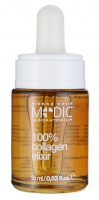 Pierre René - 100% collagen elixir - Regenerating Elixir for mature skin