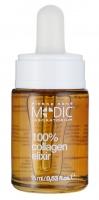 Pierre René - 100% collagen elixir - Eliksir regenerujący do skóry dojrzałej