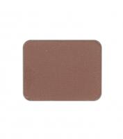 Pierre René - EYESHADOW Palette Match System - 02 - 02