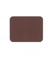 Pierre René - EYESHADOW Palette Match System - 01 - 01