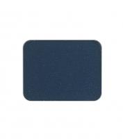 Pierre René - EYESHADOW Palette Match System - 13 - 13