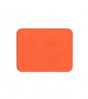 Pierre René - EYESHADOW Palette Match System - 28 - 28