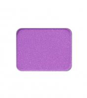 Pierre René - EYESHADOW Palette Match System - 56 - 56