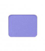Pierre René - EYESHADOW Palette Match System - 70 - 70