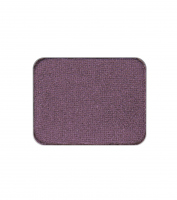 Pierre René - EYESHADOW Palette Match System - 99 - 99