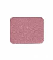 Pierre René - EYESHADOW Palette Match System - 101 - 101