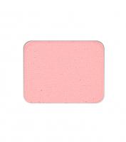 Pierre René - EYESHADOW Palette Match System - 104 - 104