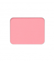 Pierre René - EYESHADOW Palette Match System - 103 - 103