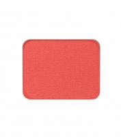 Pierre René - EYESHADOW Palette Match System - 105 - 105