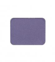 Pierre René - EYESHADOW Palette Match System - 111 - 111