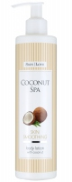 Skin Love - COCONUT SPA - Body lotion - Balsam do ciała z kokosem