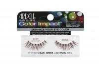 ARDELL - Color Impact - Sztuczne rzęsy-DEMI WISPIES WINE - DEMI WISPIES WINE