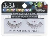 ARDELL - Color Impact - Sztuczne rzęsy