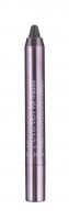 GOSH - Forever eye shadow - Wodoodporny cień do powiek w ołówku-06 - PLUM - 06 - PLUM