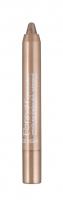 GOSH - Forever eye shadow - Wodoodporny cień do powiek w ołówku-03 - LIGHT COPPER - 03 - LIGHT COPPER